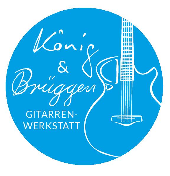 König & Brüggen