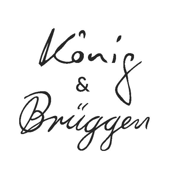 König&Brüggen